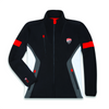 Ducati DC Power Women's Fleece Jacket