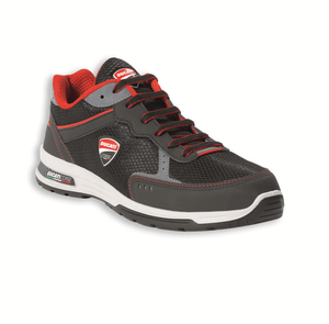 Ducati Mugello Men's Shoe