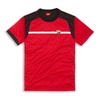Ducati Corse Power Men's Tee