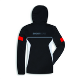 Ducati DC Power Women's Sweatshirt