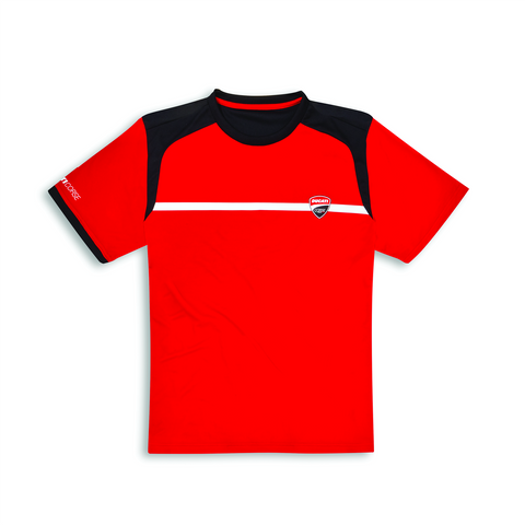Ducati Corse Power Kid's Tee