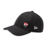 Ducati DC Diamond Cap