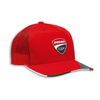 Ducati GP Team Replica 19 Cap