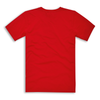 Ducati Vertical Men's Tee