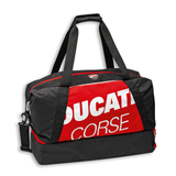 Ducati Freetime Gym Bag