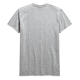 Harley-Davidson Retro Outline Men's Tee