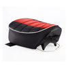 Honda H2C Leather Seat Cover - Monkey 125