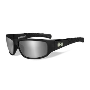 Harley-Davidson Burnout Sunglasses