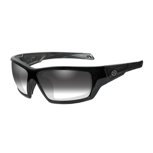 Harley-Davidson Backbone Sunglasses