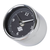 Harley-Davidson Speedo Desk Clock