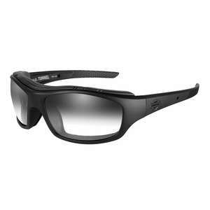 Harley-Davidson Tunnel Sunglasses