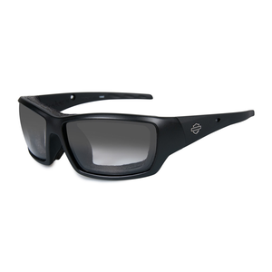 Harley-Davidson Shadow Sunglasses