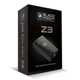 Black Knight Z3 GPS Tracker