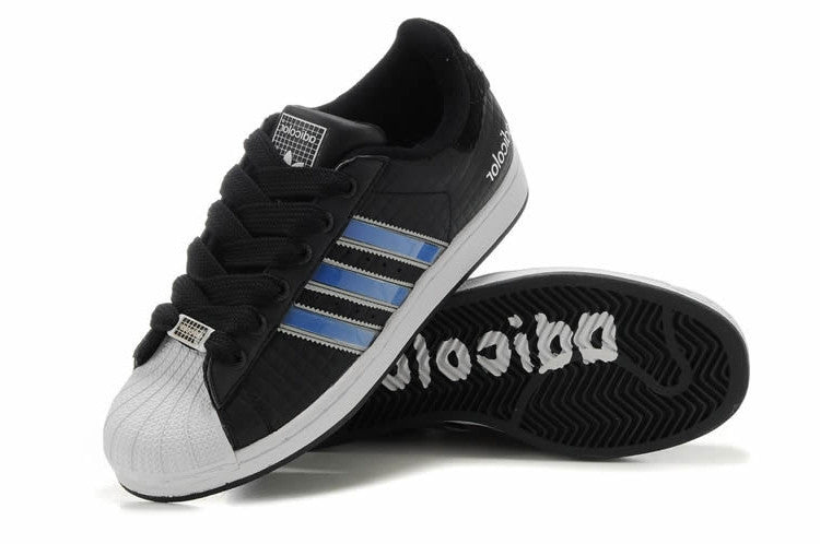 Cardiff Mens Adidas Adicolor Superstar Ii