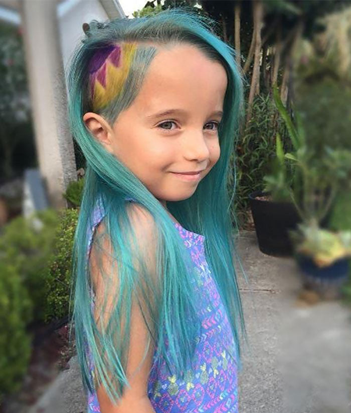 kids-colorful-hair5