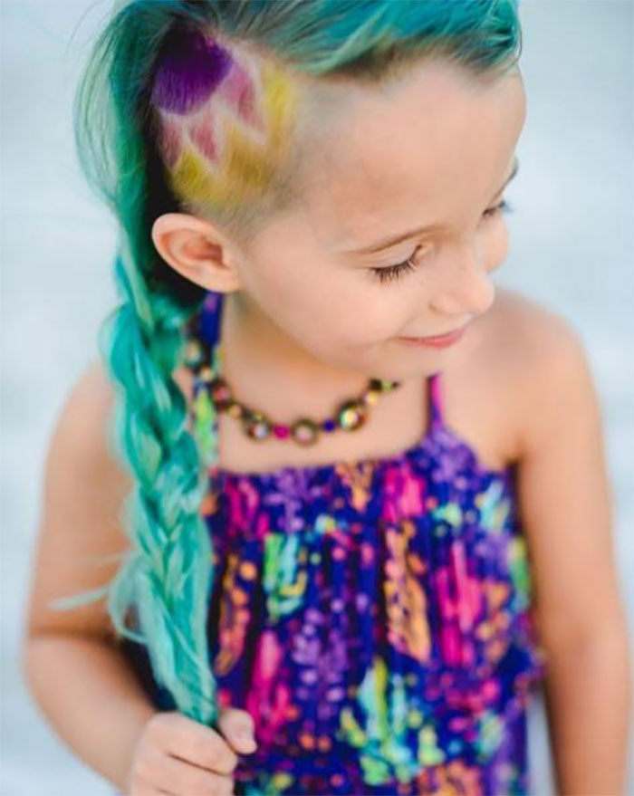 kids-colorful-hair6