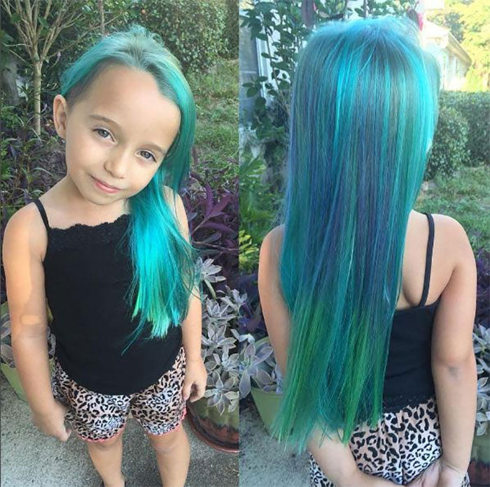 kids-colorful-hair8