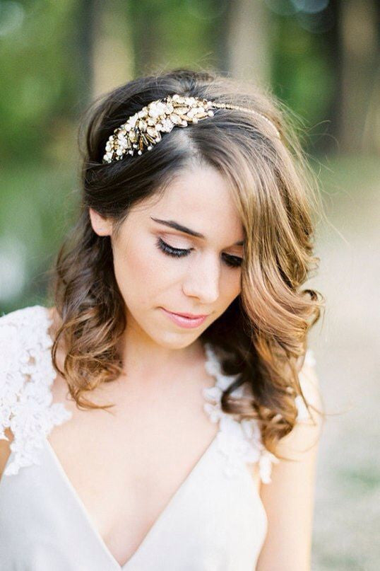 Valentine's Day hairstyles 25