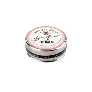 Lip Balm | Grapefruit