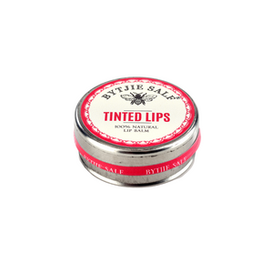 Lip Balm | Tinted Lips