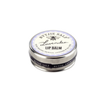 Load image into Gallery viewer, Lip Balm | Lavender