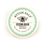 Load image into Gallery viewer, Eczema Balm