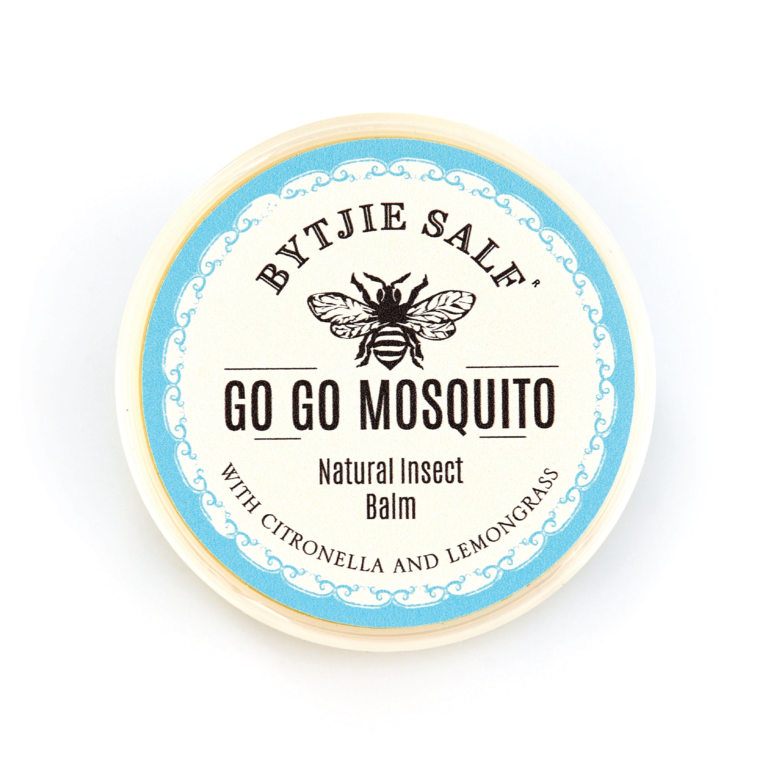 natural insect repellent made in south africa natural skincare products
