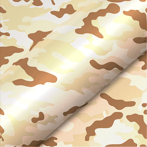 Camo#1 - WRAPPSHOP.EU | Car Decals, Stripes, Vinyls