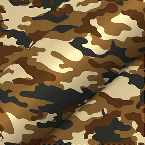 Camo#2 - WRAPPSHOP.EU | Car Decals, Stripes, Vinyls
