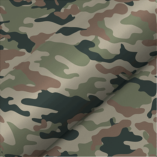 Camo#8 - WRAPPSHOP.EU | Car Decals, Stripes, Vinyls