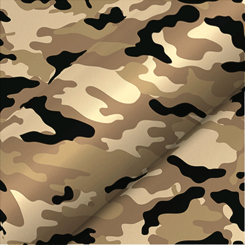 Camo#9 - WRAPPSHOP.EU | Car Decals, Stripes, Vinyls