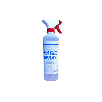 LIQUID MAGICSPRAY - WRAPPSHOP.EU | Car Decals, Stripes, Vinyls