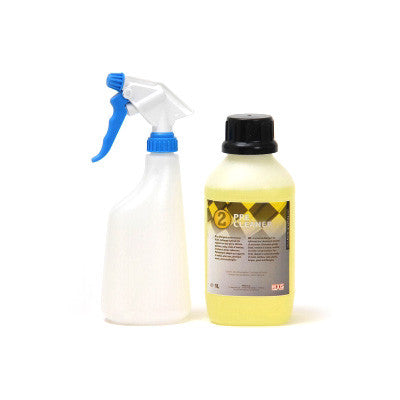 LIQUID PRECLEANER 1L - WRAPPSHOP.EU | Car Decals, Stripes, Vinyls