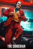 1/6 Scale The Comedian JOKER figure