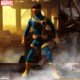 Pre-Order - Mezco One:12 Collective Cyclops