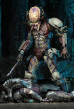 Predator Ultimate Bad Blood & Enforcer Two Pack
