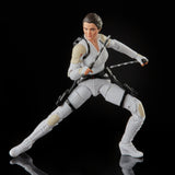 Pre-Order - Marvel Legends Red Guardian & Melina Vostokoff 2-Pack