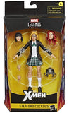 Pre-Order - Marvel Legends Stepford Cuckoos Exclusive