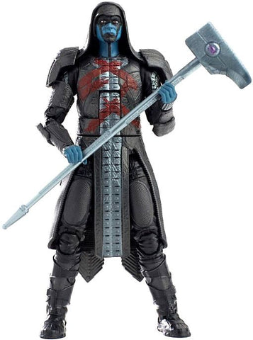 Pre-Order - Marvel Legends Ronan the Accuser 6-Inch Action Figure - Exclusive