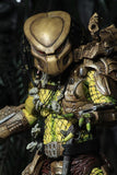 Pre-Order - Predator Ultimate Elder (The Golden Angel) Figure