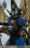 Pre-Order - Crow Toys 1/12 Scale Dshitra Figure CT003
