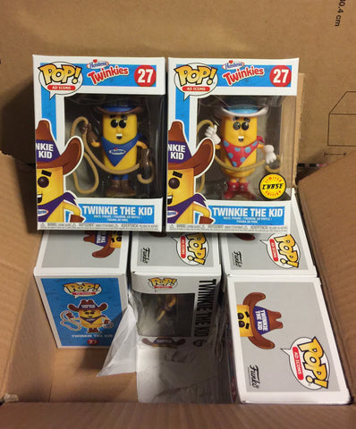 ProcessedYellowSnacks_2Pack_withChaseFig