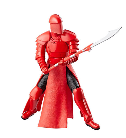 Star Wars Black Series - Elite Praetorian Guard 6-Inch Figure