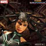 Mezco One:12 Hela Figure