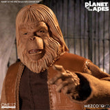 Mezco One:12 Planet of the Apes (1968): Dr. Zaius