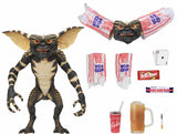 In Stock! Neca Ultimate Gremlin