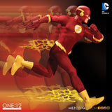 Mezco One:12 Collective - The Flash