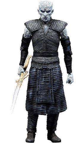 McFarlane Toys Night King - Game of Thrones Figure