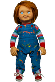 In Stock! Childs Play 2 Good Guy Chucky Full 1:1 Scale Replica