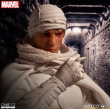 Pre-Order - Mezco One:12 Collective Moon Knight